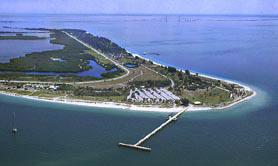 Howard Park Dog Beach