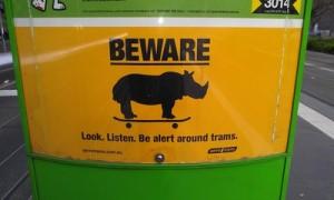 _beware-the-rhino-campaign